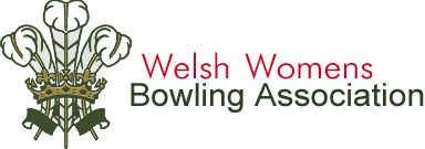 Welsh Women Bowling, Interesting Facts, Rules